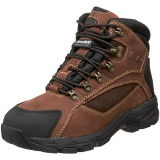 Kodiak Mens Endurance Work Boot Shoes
