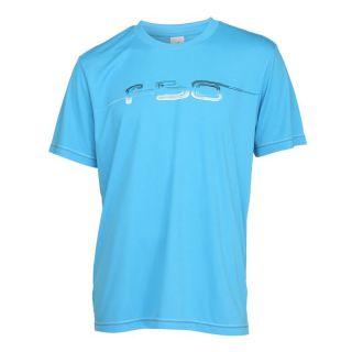 ADIDAS T Shirt F50 Homme   Achat / Vente T SHIRT ADIDAS T Shirt MC F50