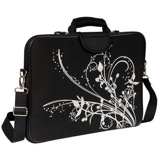 Fuji Labs 16 inch Laptop Sleeve Bag