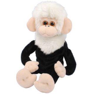 Modelco DAVE Le fameux singe de compagnie   Dave est incroyable  Il