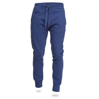 55DSL By DIESE Pantalon Petaca Homme Bleu royal   Achat / Vente