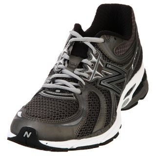 New Balance Mens MR860SB Athletic Shoes