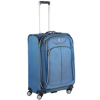 Atlantic Odyssey 29 inch Expandable Spinner Luggage