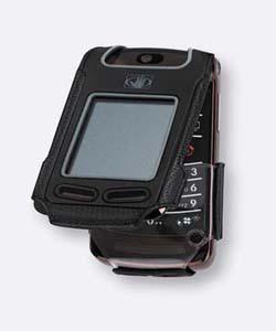 Body Glove Motorola Razr2 V9 Razr Scuba Cell Phone Case