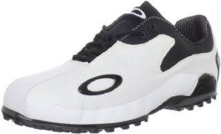 Oakley Mens Cipher Golf Shoe Shoes