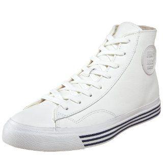 Pro Keds Mens 69er Hi Sneaker Shoes