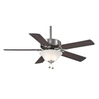 Four Seasons III Gallery 52 inch Ceiling Fan