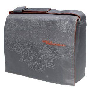 Case Golla CHORUS 15,4 Laptop Bag (Designed in Finland)   Gray Shoes