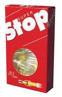 Super Stop Cigarette Filters (30 Pack) Clothing