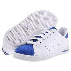 Adidas Originals Mens Stan Smith II NM Athletic Shoes