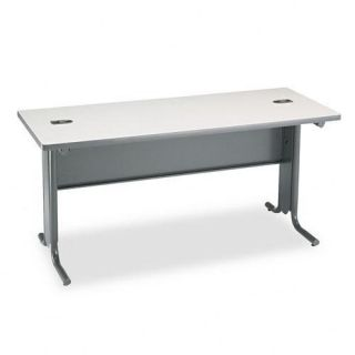 HON 61000 Interactive Training Rectangular Table