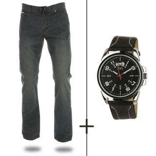 RICA LEWIS Jean Homme   Achat / Vente JEANS RICA LEWIS Jean Homme