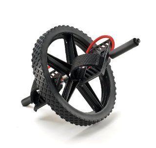 Lifeline USA Power Wheel II