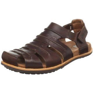 TSUBO Mens Bawa Fisherman Sandal,Sahara,13 M US Shoes