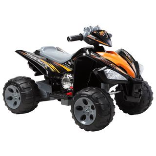 Volt Battery Operated Ride on Hot ATV