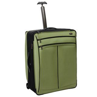Victorinox Werks Traveler 3.0 27 inch Upright Luggage