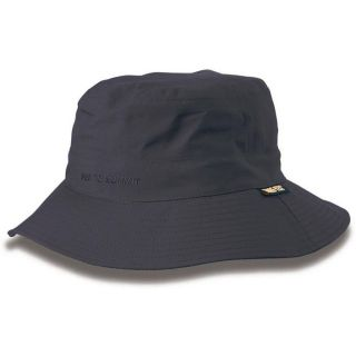 SEA TO SUMMIT Chapeau Gore Tex   Achat / Vente CHAPEAU   BOB SEA TO