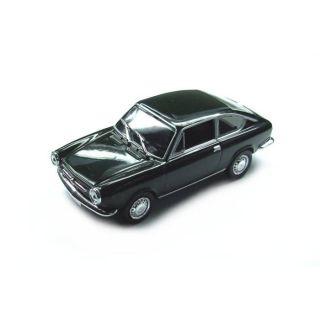 Coupe 143   Achat / Vente MODELE REDUIT MAQUETTE Fiat 850 Coupe 143