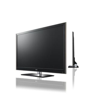 LG   26LV5500   TV LCD 26 66 cm   LED   HD TV 1080p   3 HDMI   USB