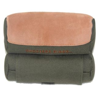 Shooters Ridge Monkey Bag Pre filled Shooting Bag Today $30.99