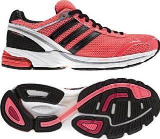 Adidas   Adizero Boston 2 W Womens Shoes In Turbo