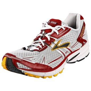 Brooks Mens Ravenna Athletic Shoes