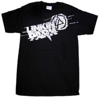 Linkin Park   Slice and Dice Guys T Shirt   Ships in 24
