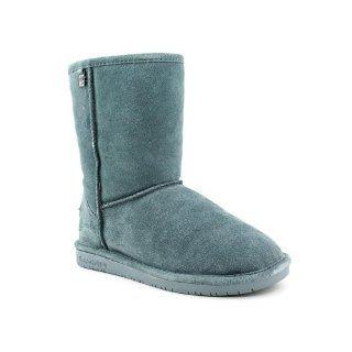 Bearpaw Womens Bianca Short Boot Shoes