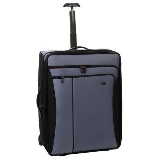 Victorinox Werks Traveler 3.0 27 inch Upright