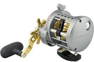 Daiwa SALTIST LW 20HA Hi Speed Saltwater Fishing Reel