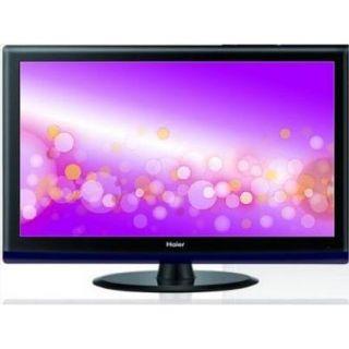 Télévis LCD 48 cm LT19Z6 Haier   Achat / Vente TELEVIS LCD 19