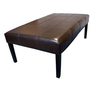 Lobster Pot Table Bench Coffee Nautical Hall Furniture Cushion Oak