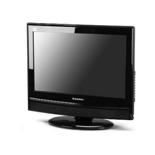 Télévis LCD 48 cm LC207082 Audiosonic   USB  Oui   Connects d