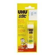 UHU Colle Stock Blanc 8.2gr   Achat / Vente COLLE   ADHESIF UHU Colle