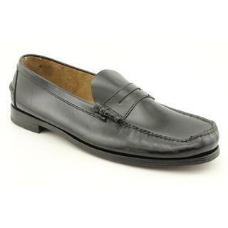 Florsheim Mens Berkley Leather Dress Shoes   Narrow (Size 13