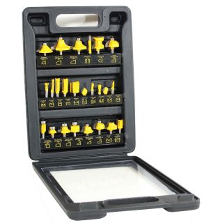 Tools Buy Supplies, Hand Tools, & Power Tools Online