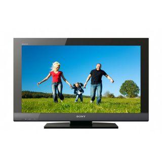 sony kdl 32ex402 descriptif produit televis lcd 32 82 cm