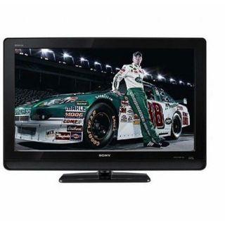 Sony BRAVIA KDL 37M4000 37 inch 720p LCD HDTV (Refurbished