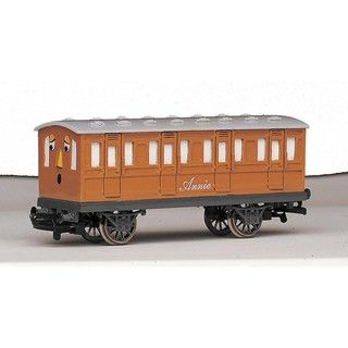 Bachmann HO Scale Thomas and Friends Separate Sale Annie Coach