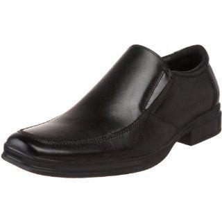Steve Madden Mens Transyt Loafer Shoes