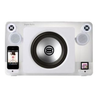 BYS7 55 WH 587   Achat / Vente STATION DACCUEIL BAYAN AUDIO   BYS7 55