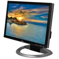 Dell 2005FPW 20 inch Widescreen LCD Monitor (Refurbished)