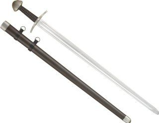 CAS Hanwei Practical Norman Sword