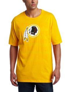 NFL Mens Washington Redskins All Time Great III Short