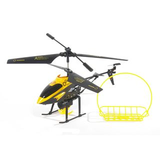 Madison Park 3.5 Channel Remote Control Ace Fly Crane