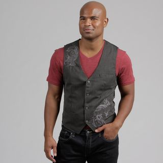 Pop Icon Mens Vest