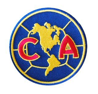 Download image club america soccer team logo pc android iphone and