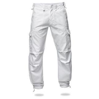 JAPAN RAGS Pantalon Homme   Achat / Vente PANTALON JAPAN RAGS Pantalon