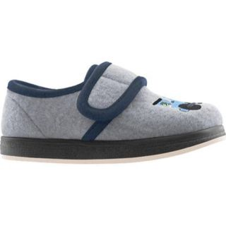 Childrens Slippers: Buy Boys Shoes Online