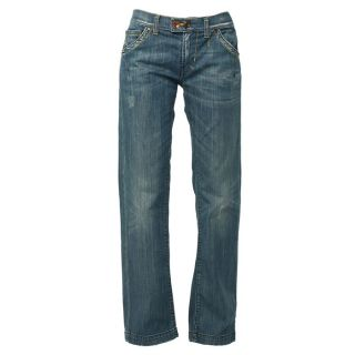 MISS SIXTY Jean Bella Femme Brut washed.   Achat / Vente JEANS MISS